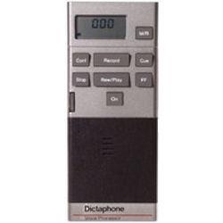 Dictaphone Cassette Recorder
