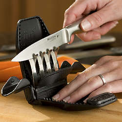 Rachael Ray Knife Sharpener