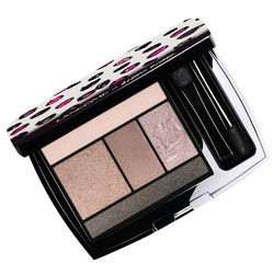 Hypnose Drama It Accessories Eye Shadow Palette