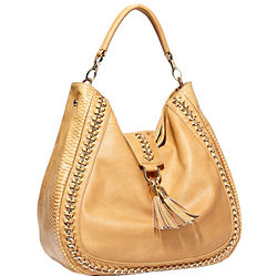 Dion Cross Body Tote
