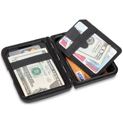Carbon Fiber Performance Wallet
