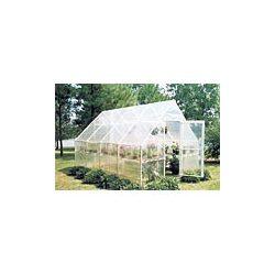 Little Greenhouse Kit