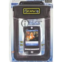 Waterproof Phone/ Camera Case