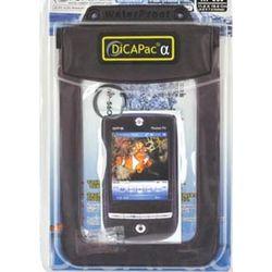 Waterproof Phone/ Camera Case