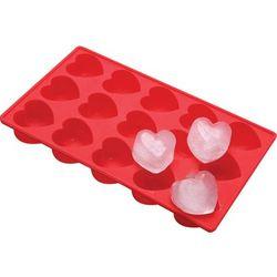 Cold Heart Ice Cube Tray