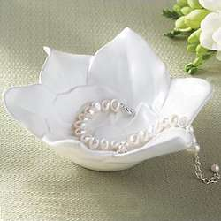 Magnolia Jewelry Tray