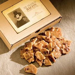 Sir Francis Bacon Brittle Combo