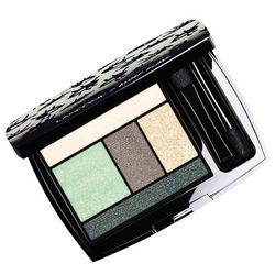 Definicils It Accessories Eye Shadow Palette