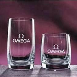 Meridian on the Rocks/Meridian Beverage Glasses