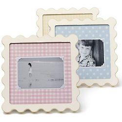 Large Vintage Picture Frame