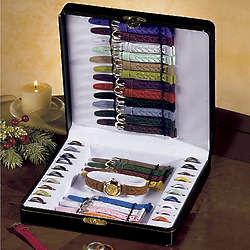 Wardrobe of Watches Gift Box