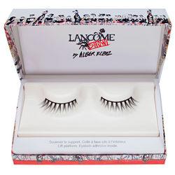Lancome Show False Eyelashes