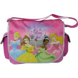 Disney Princess Large Messenger Bag