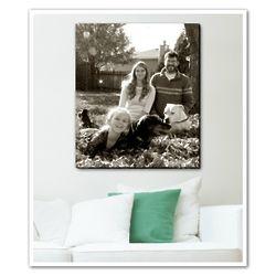 Custom 8x10 Premium Photo Print