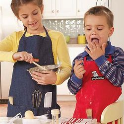 Playful Chef Cooking Kit