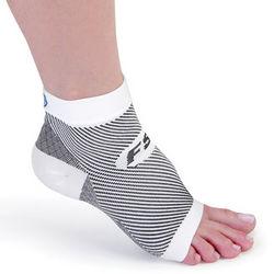 Plantar Fasciitis Relieving Foot Sleeve