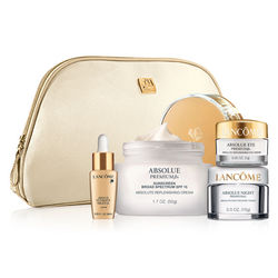 Absolue Premium Bx Spring Skin Care Set