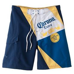 ac10097381 Corona Swim Trunks - FindGift.com