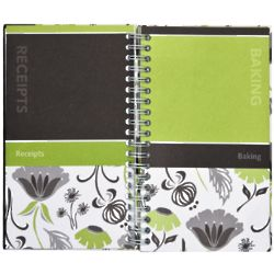 Day Runner Coupon Organizer