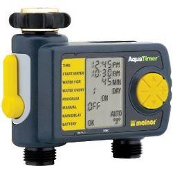 3060 Deluxe Digital Aqua Timer for Hoses