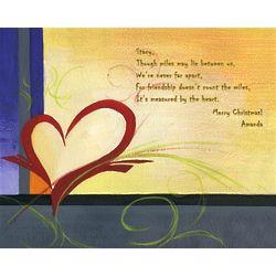 Loving III Fine Art Print