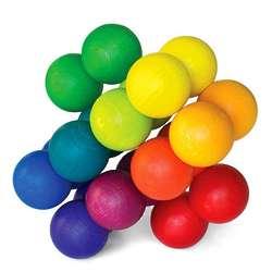Playable Art - Ball