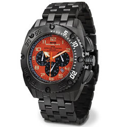 Special Forces Chronograph Watch