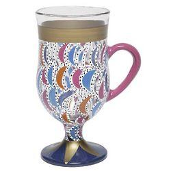 Casbah Hot Beverage Mug