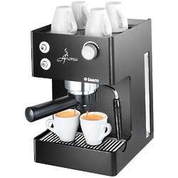 Aroma Espresso Machine