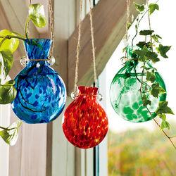 Glass Rooting Jar