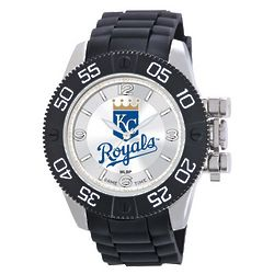 Kansas City Royals Beast Series Watch