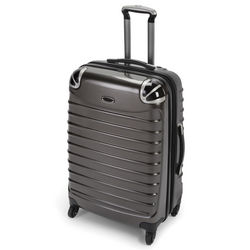 Lightweight Impervious Luggage