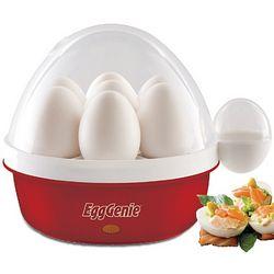 Electric Egg Boiler Genie