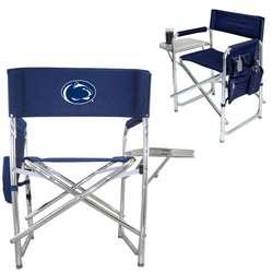 Penn State Sports Chair