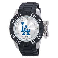Los Angeles Dodgers Beast Series Watch