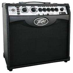Peavey VYPYR VIP 20W Guitar Modeling Combo Amp