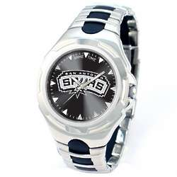 San Antonio Spurs Victor Series Watch