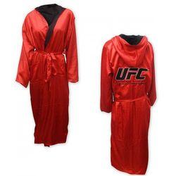 UFC Women's Robe