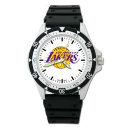 Los Angeles Lakers Sports Watch