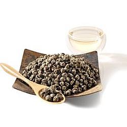 Teavana MateVana Herbal Tea