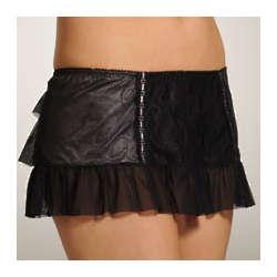 Lust Skirt