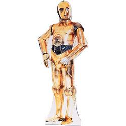C3PO Standee
