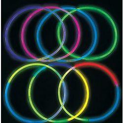 Glow Necklace Assortment