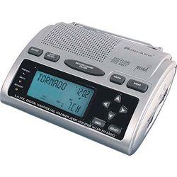 All-Hazard NOAA Weather Radio