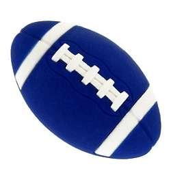 Football Puzzle Eraser