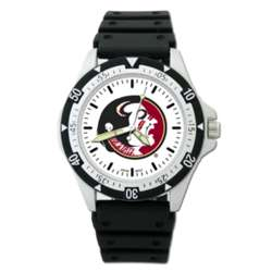 Florida State Sports Watch