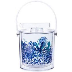 Monaco Ice Bucket