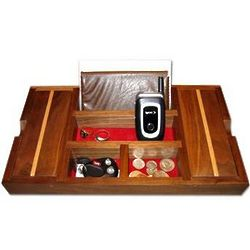 Dresser Valet for Men