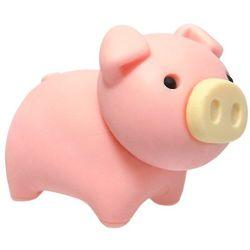 Pig Puzzle Eraser