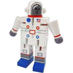 Astronaut Fidget Toy